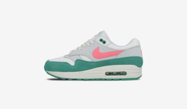 Nike Air Max 1 – Watermelon