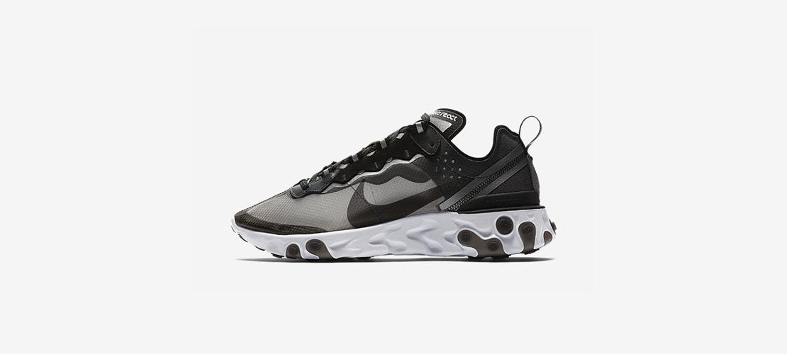 AQ1090 001 Nike React Element 87 Anthracite 1110x500