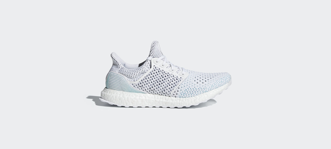 BB7076 Parley x adidas Ultra Boost LTD 1110x500