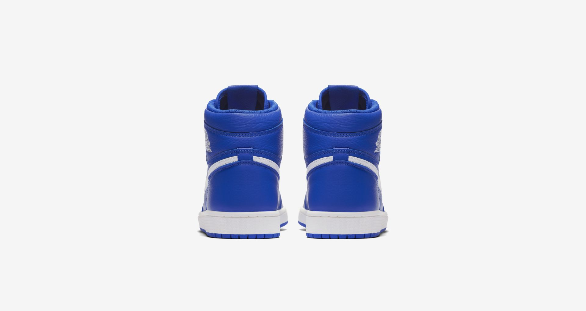 555088 401 Air Jordan 1 Hyper Royal 1