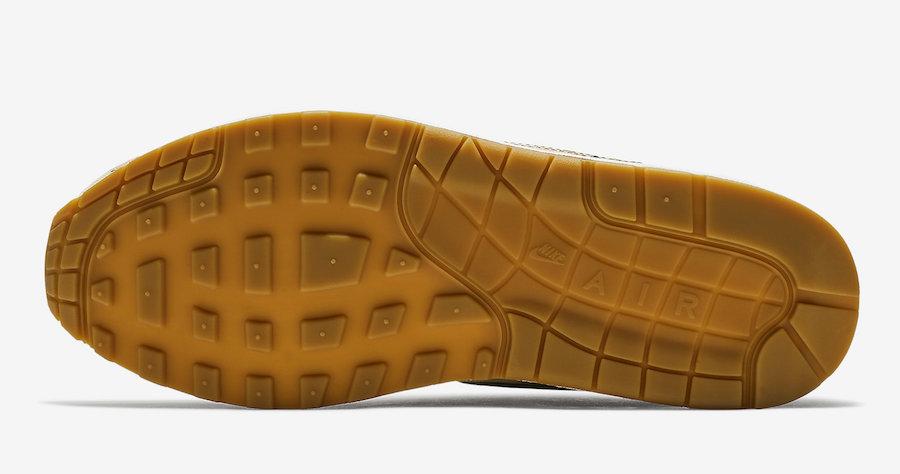 875844 204 Nike Air Max 1 Beach Camo 5