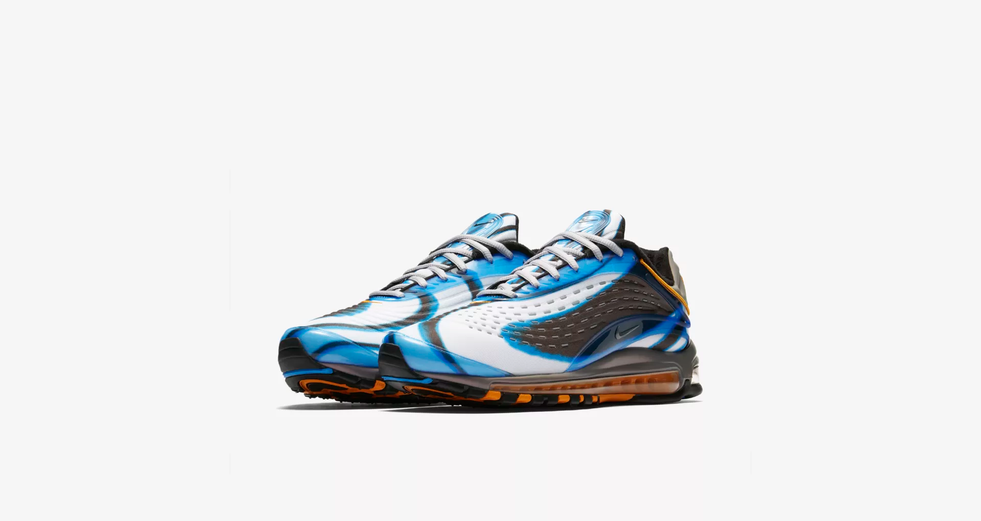 AJ7831 401 Nike Air Max Deluxe Photo Blue 1