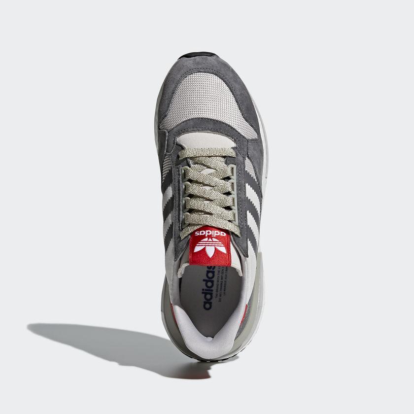 B42204 adidas ZX 500 RM 2