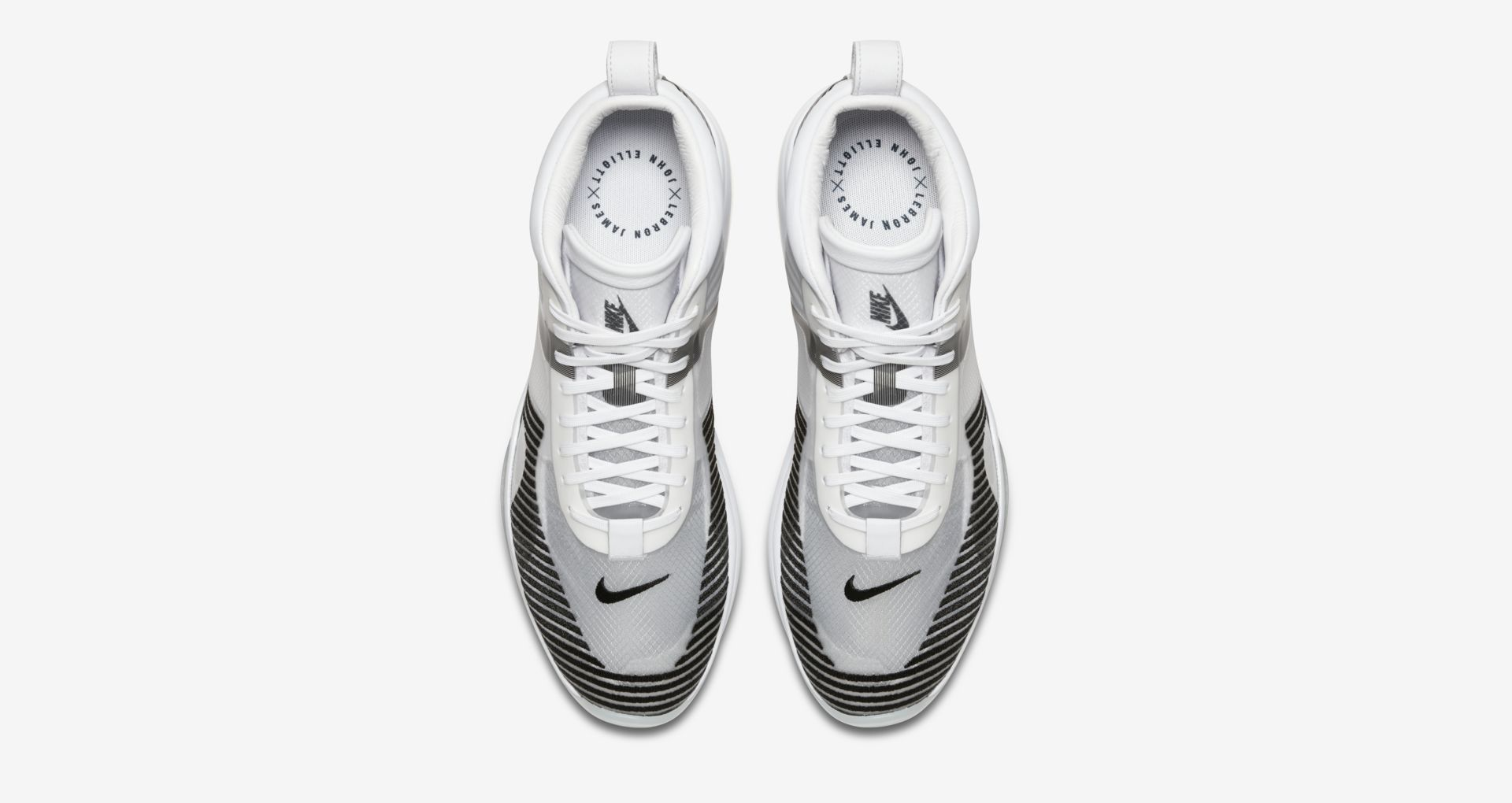 AQ0114 100 John Elliott x Nike LeBron Icon QS 3