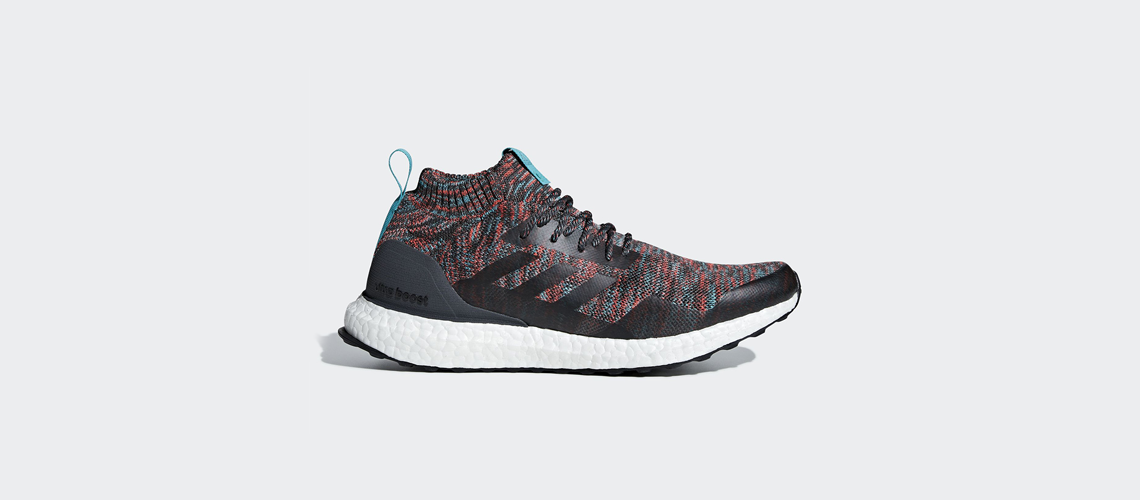 coupon code adidas ultra boost laufschuh white multicolor
