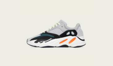 adidas YEEZY Boost 700 – Wave Runner