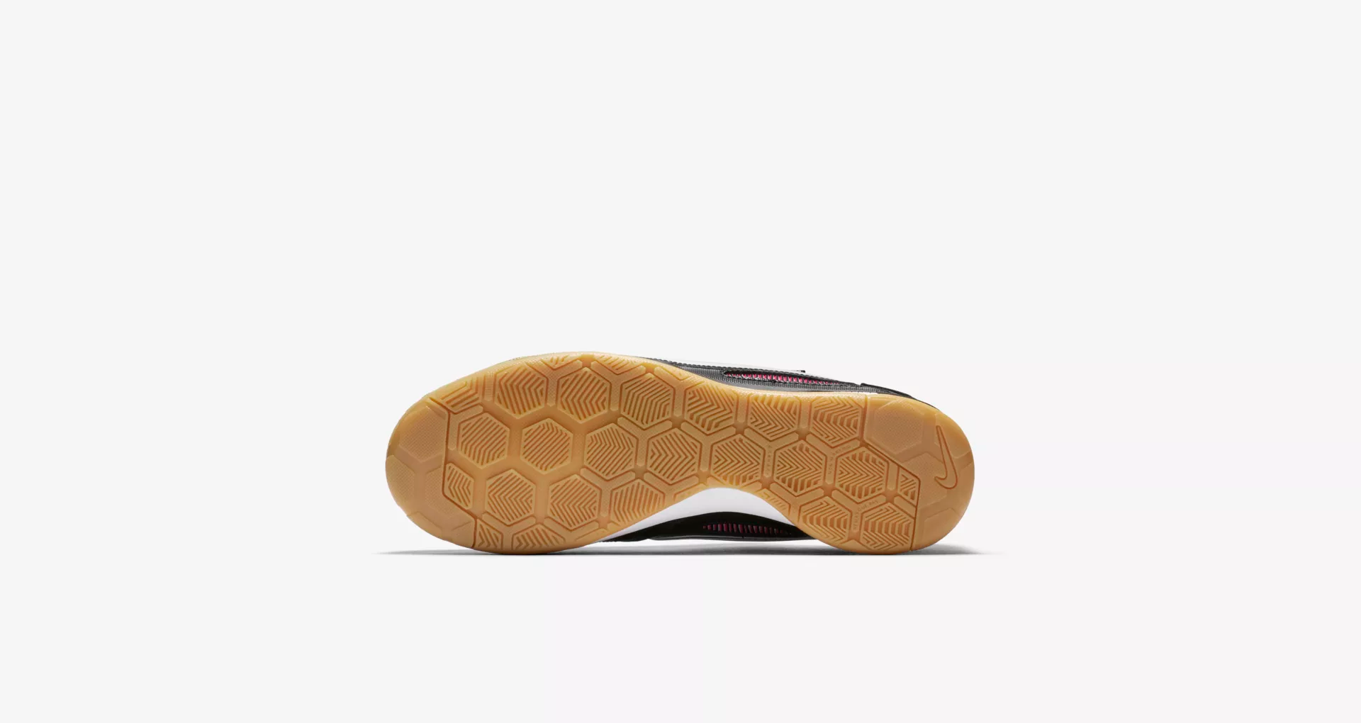 Supreme x Nike SB Gato Black 2