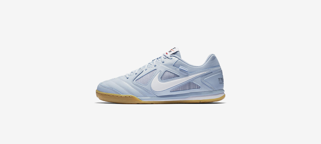Supreme x Nike SB Gato Light Blue 1110x500