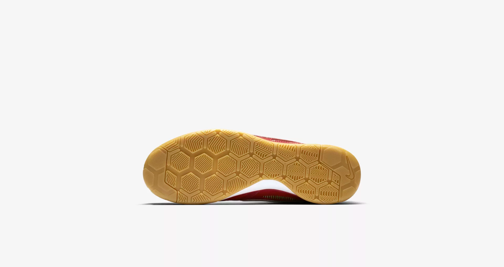 Supreme x Nike SB Gato Red 2