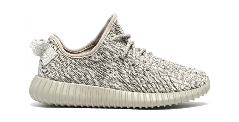 adidas yeezy boost 350 moonrock agate grey