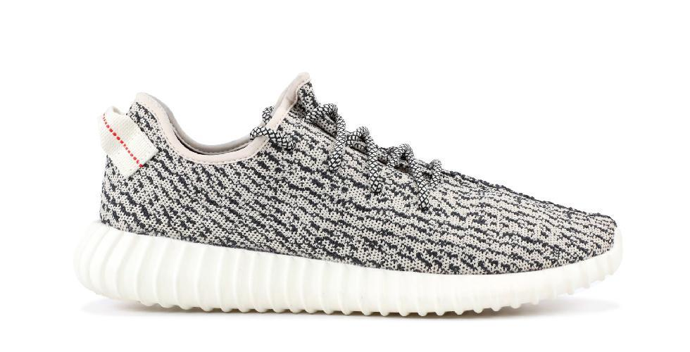adidas yeezy boost 350 turtle dove blue grey white