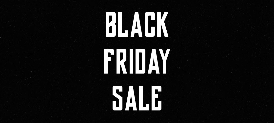 black friday sale 2018 1110x500