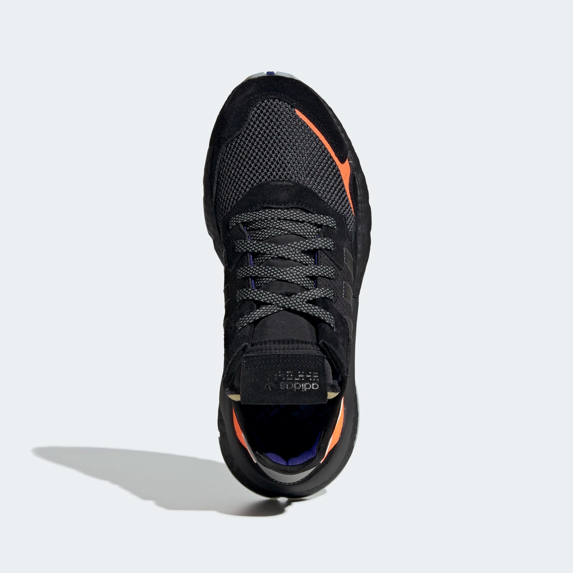 CG7088 adidas Nite Jogger Boost 2