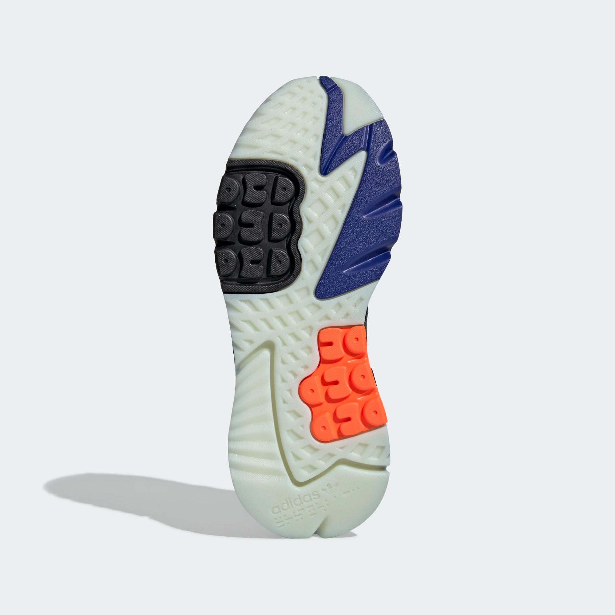 CG7088 adidas Nite Jogger Boost 3
