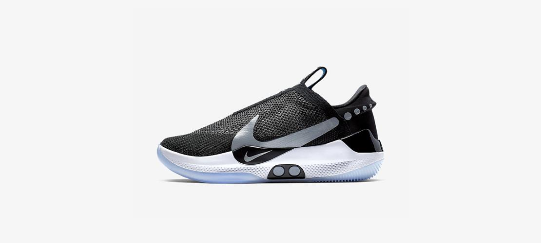 CJ5773 001 Nike Adapt BB 1110x500