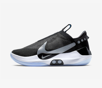 CJ5773 001 Nike Adapt BB 350x300