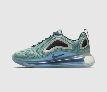 Nike Air Max 720 Northern Lights Day 350x300