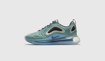 Nike Air Max 720 – Northern Lights Day
