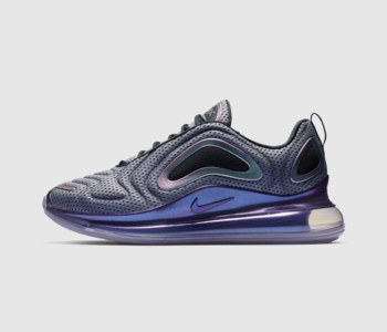Nike Air Max 720 Northern Lights Day Night 350x300