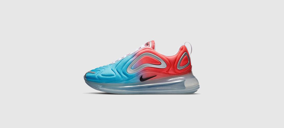 Nike Air Max 720 Pink Sea 1110x500