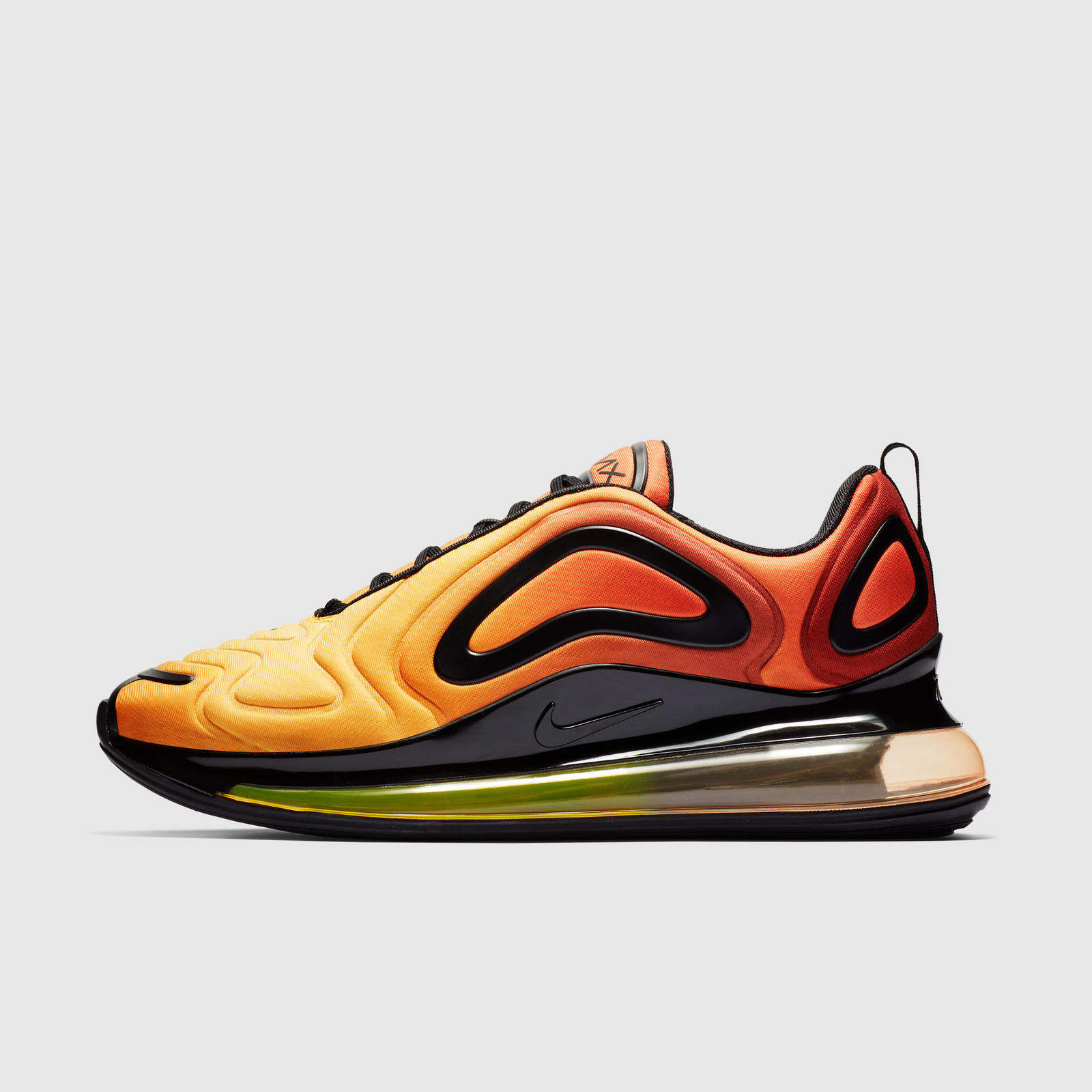 Nike Air Max 720 Sunrise 1