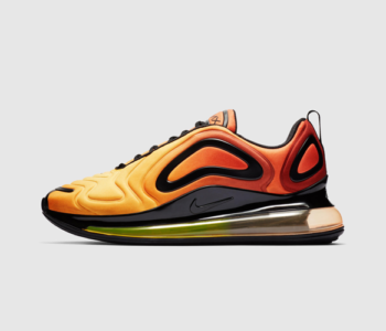 Nike Air Max 720 Sunrise 350x300