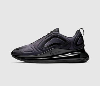Nike Air Max 720 Total Eclipse 350x300