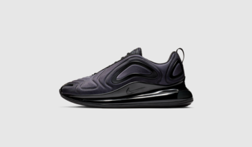 Nike Air Max 720 – Total Eclipse