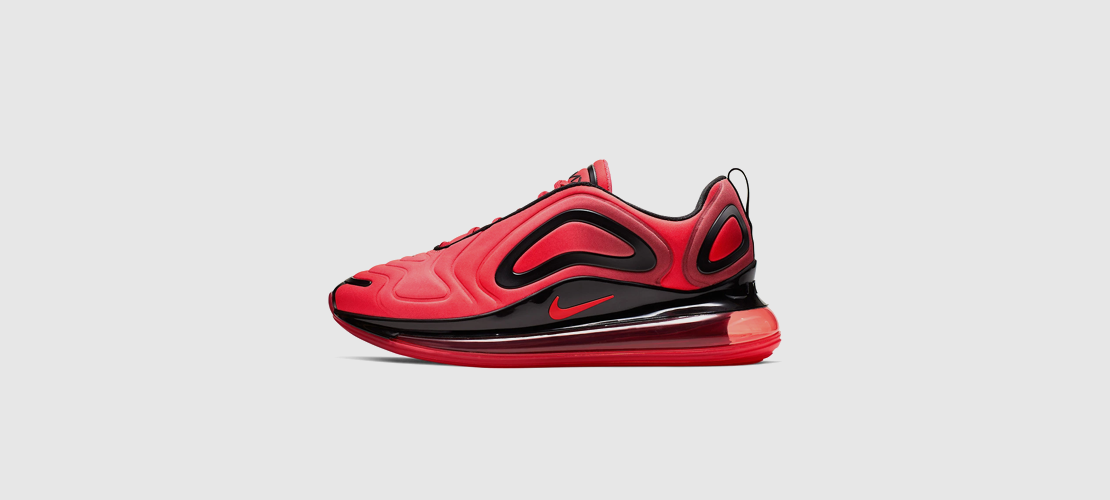 AO2924 600 Nike Air Max 720 University Red 1110x500