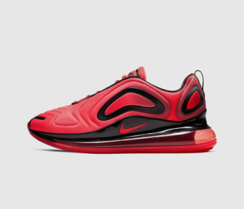 AO2924 600 Nike Air Max 720 University Red 350x300