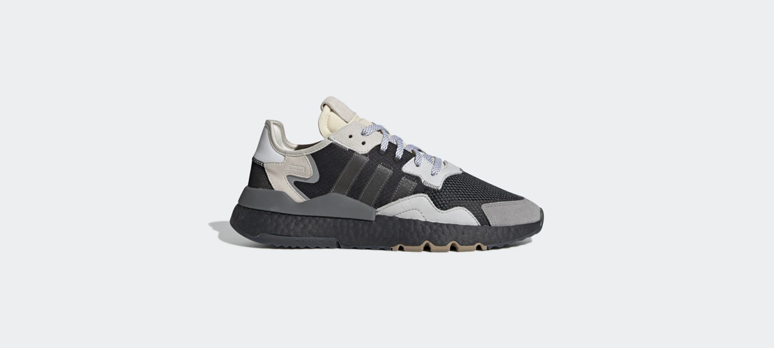 BD7933 adidas Nite Jogger Carbon 1110x500