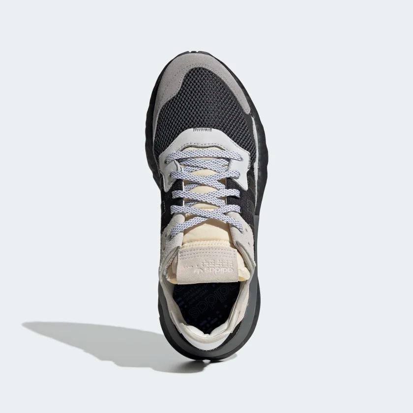 BD7933 adidas Nite Jogger Carbon 2
