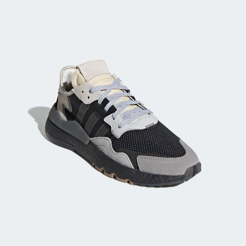 BD7933 adidas Nite Jogger Carbon 3