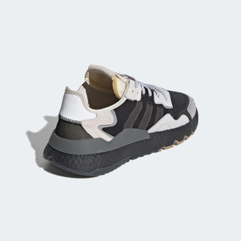 BD7933 adidas Nite Jogger Carbon 4