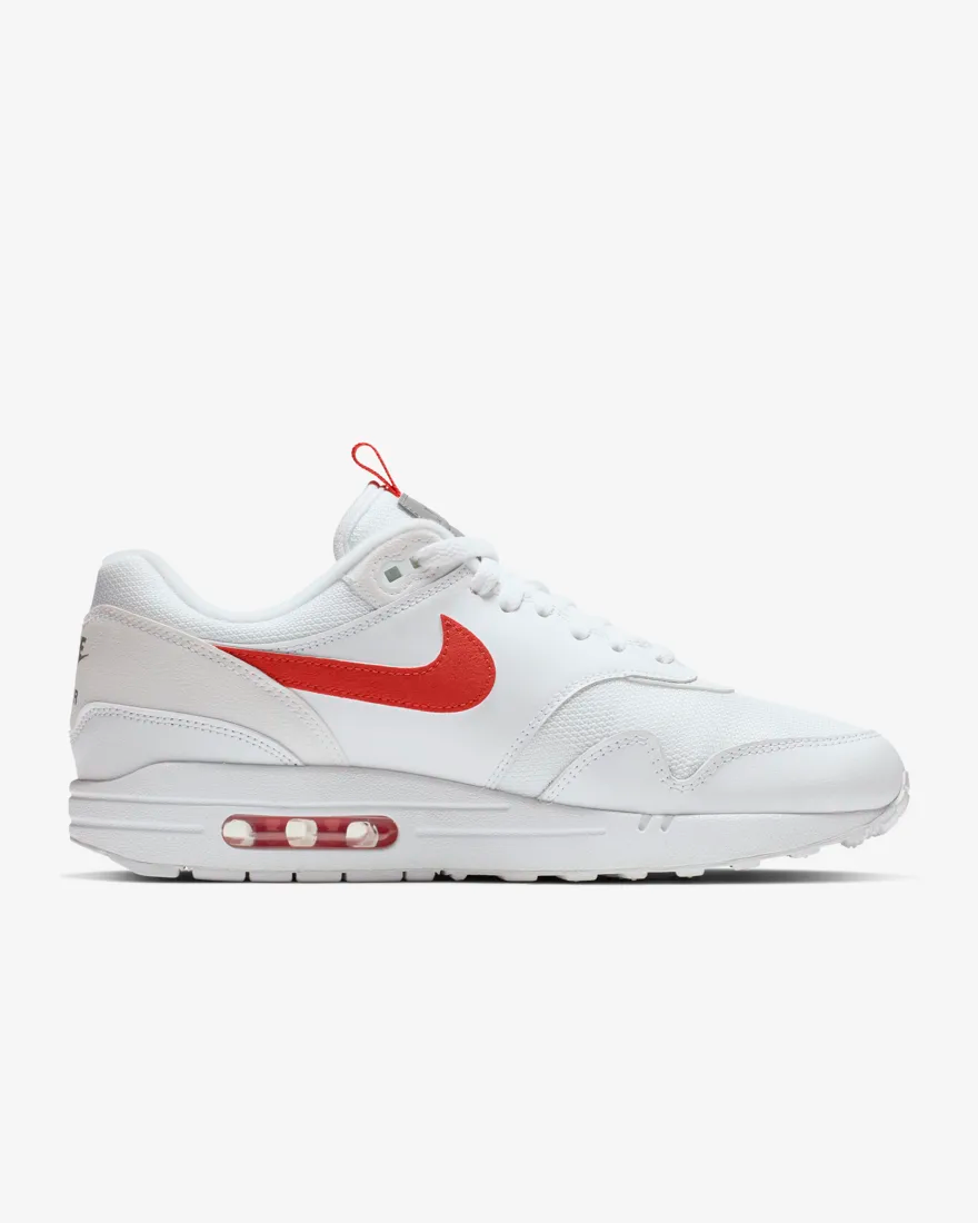 CD1530 100 Nike Air Max 1 SE White 2