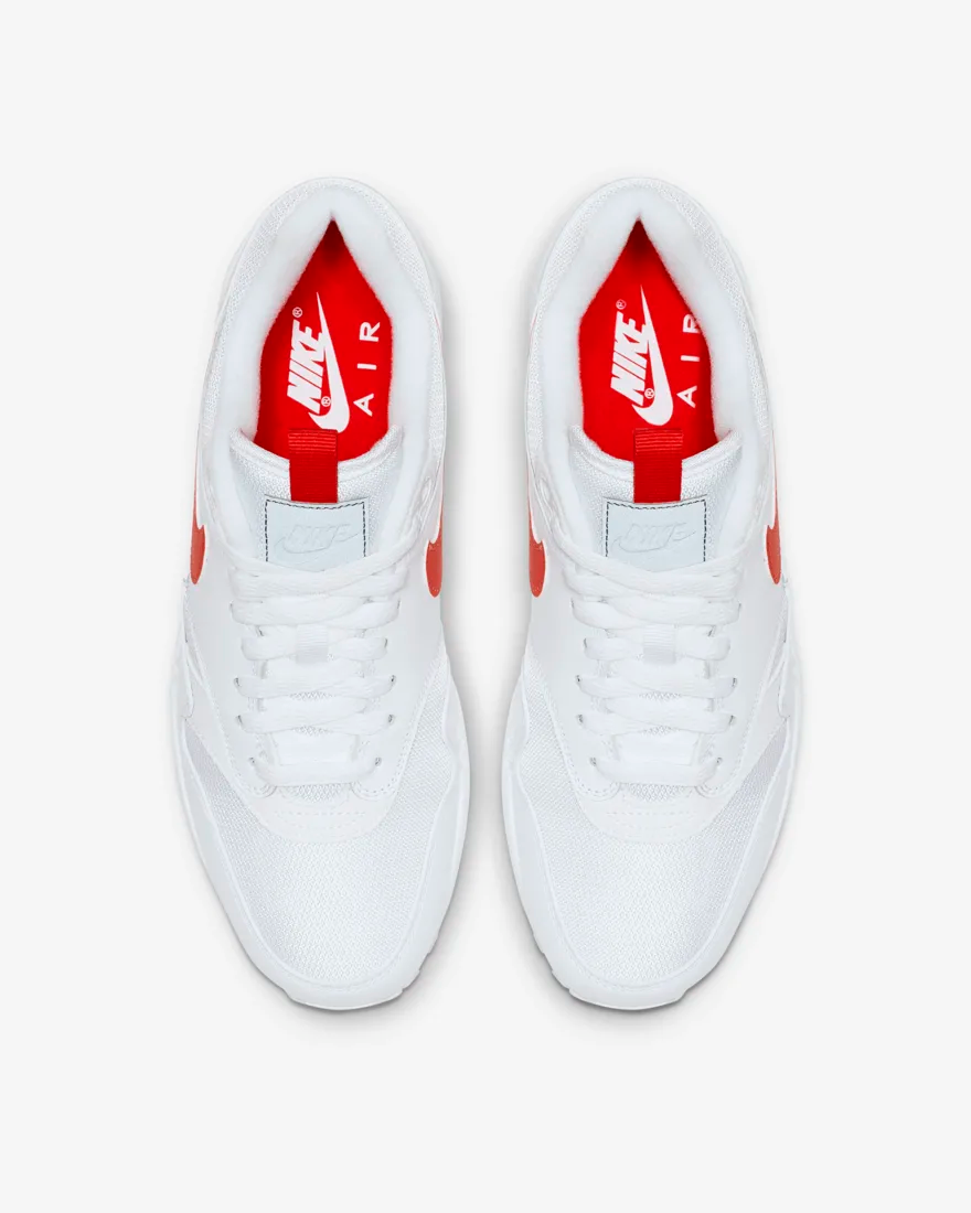 CD1530 100 Nike Air Max 1 SE White 3