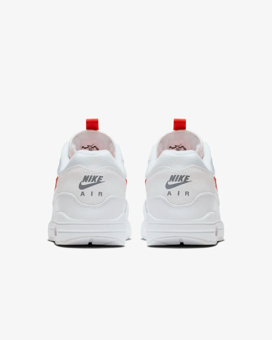 CD1530 100 Nike Air Max 1 SE White 5