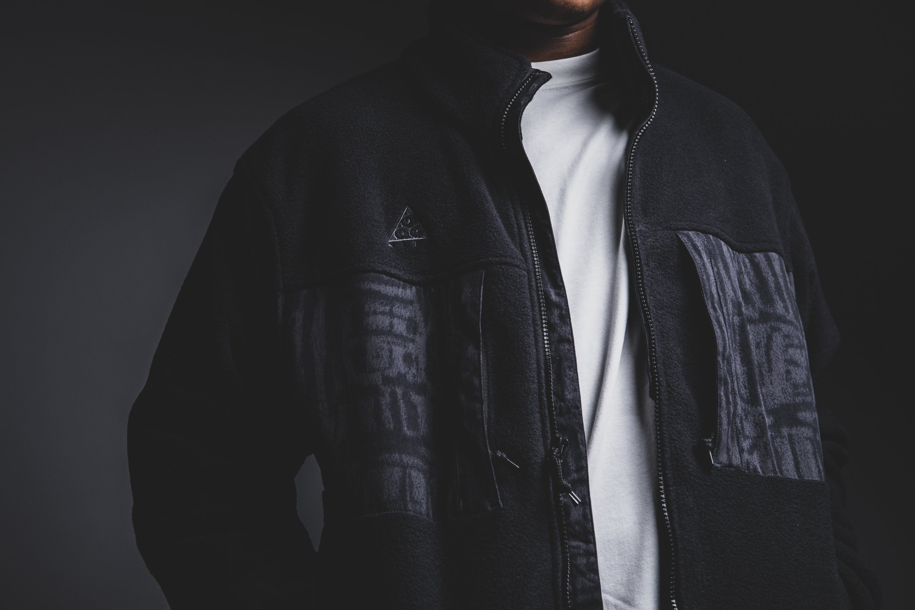 Nike ACG Spring 2019 Collection 3