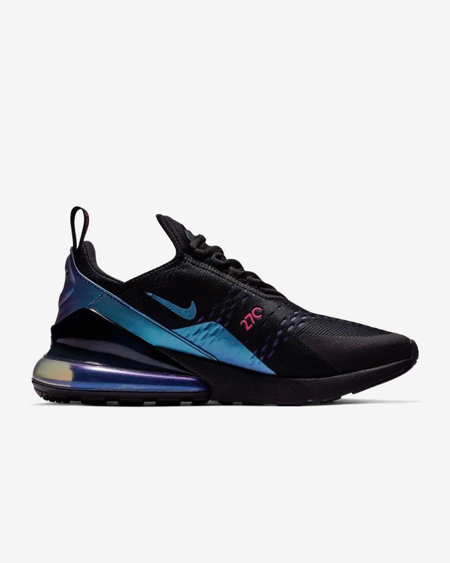 AH8050 020 Nike Air Max 720 Throwback Future 2