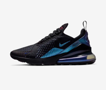 AH8050 020 Nike Air Max 720 Throwback Future 350x300