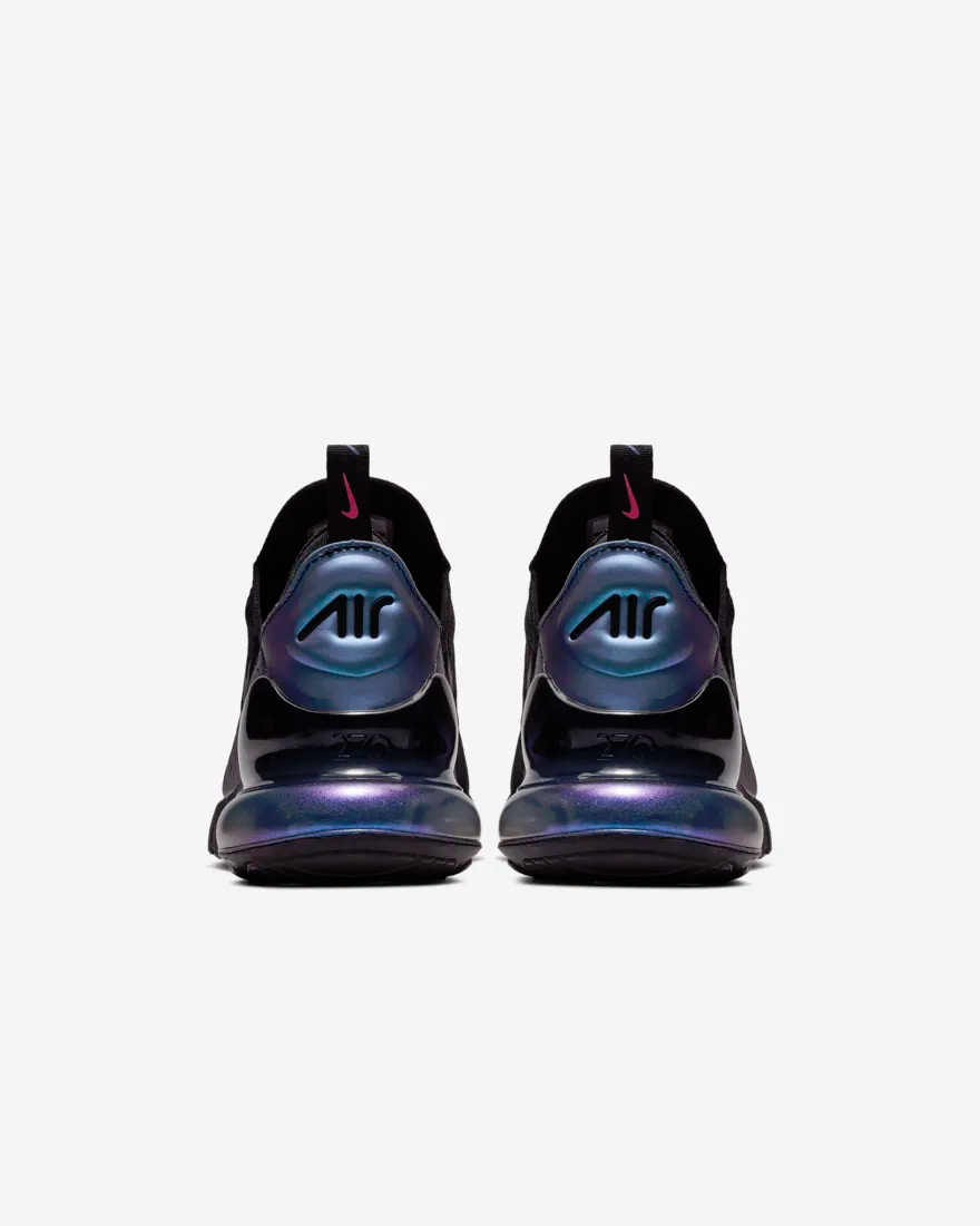 AH8050 020 Nike Air Max 720 Throwback Future 4