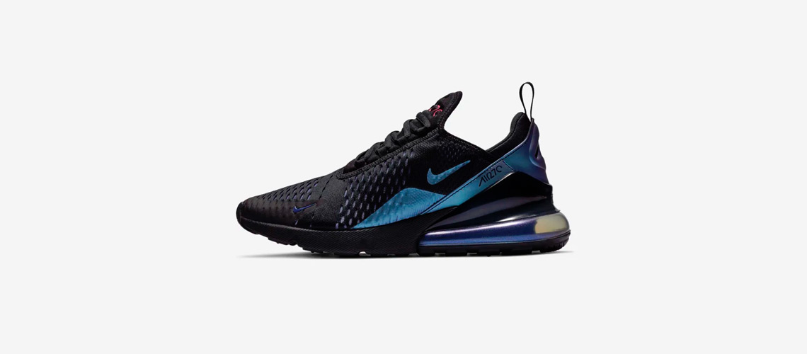 AH8050 020 Nike Air Max 720 Throwback Future