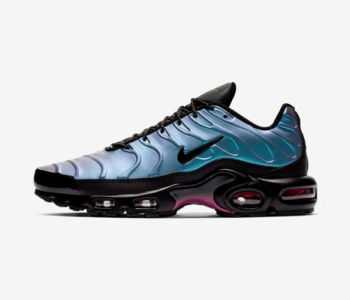 AJ2013 006 Nike Air Max Plus SE Throwback Future 350x300