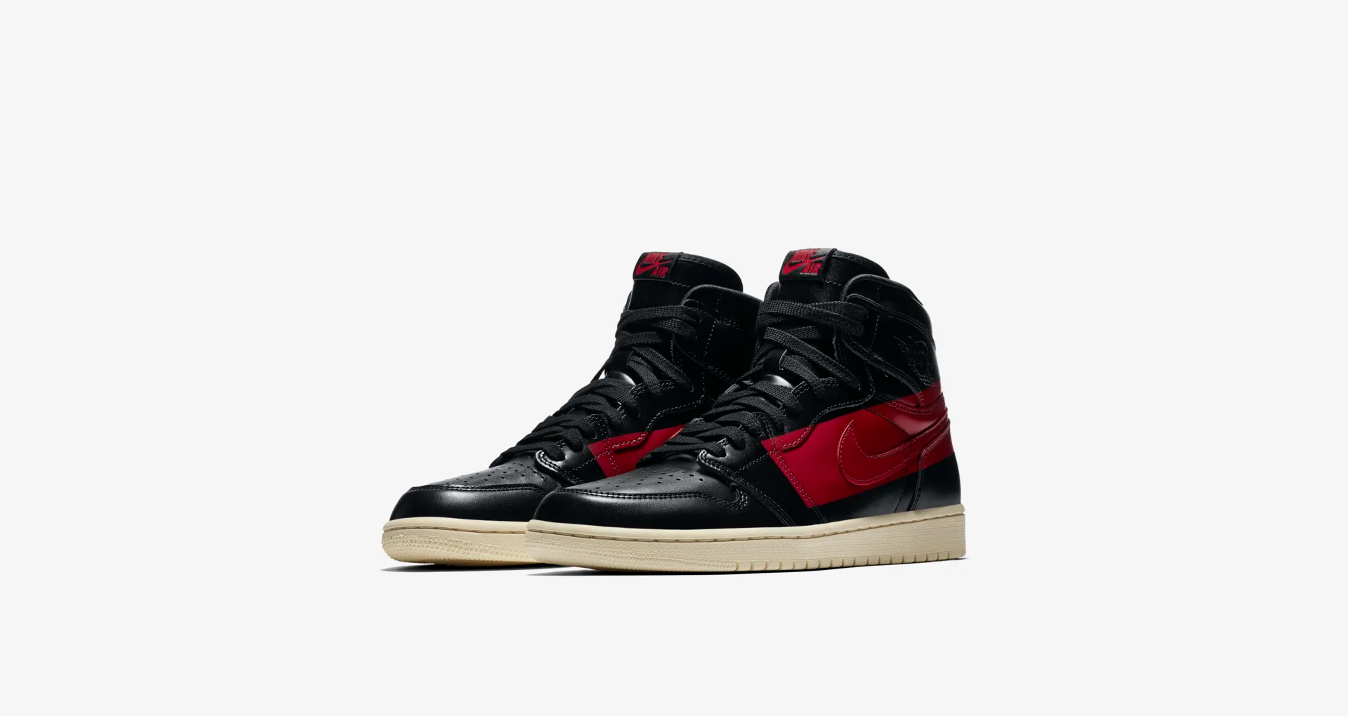 BQ6682 006 Air Jordan 1 High OG Couture 1
