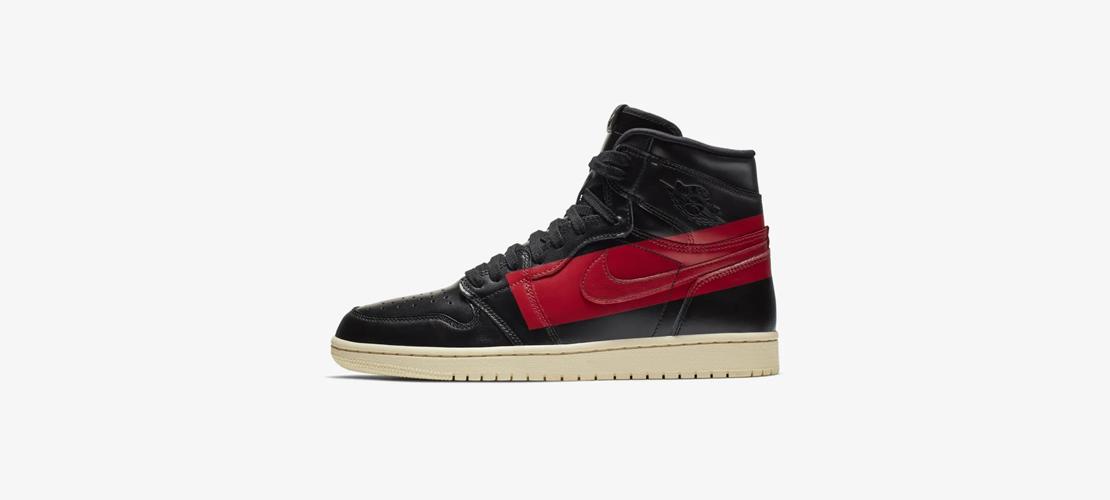 BQ6682 006 Air Jordan 1 High OG Couture 1110x500