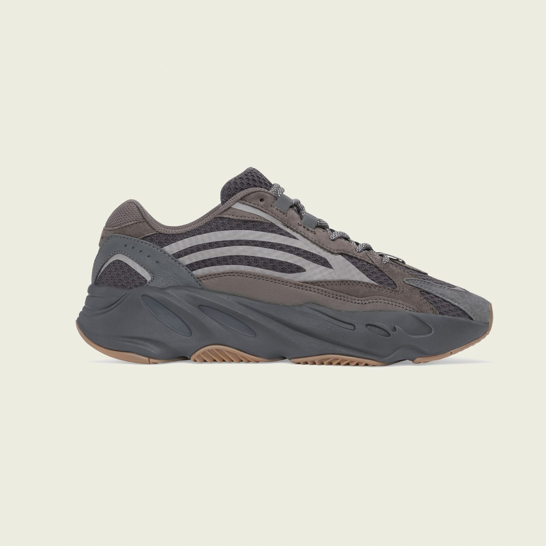 EG6860 adidas Yeezy Boost 700 V2 Geode 1