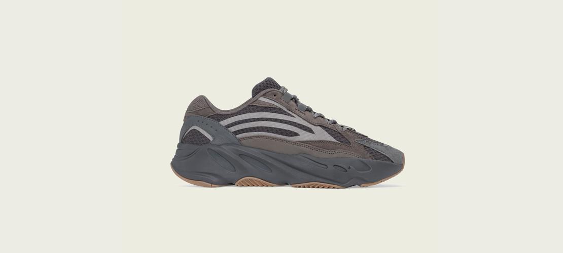 EG6860 adidas Yeezy Boost 700 V2 Geode 1110x500