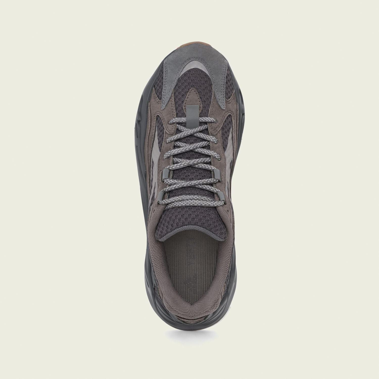 EG6860 adidas Yeezy Boost 700 V2 Geode 2