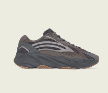 EG6860 adidas Yeezy Boost 700 V2 Geode 350x300