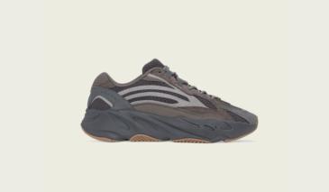 adidas Yeezy Boost 700 V2 – Geode